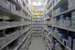 Ipross: ¿conocés el nuevo programa de acceso a medicamentos y descartables?